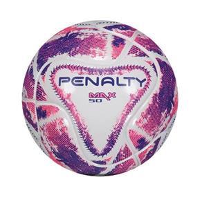 Bola Futsal Max 50 IX