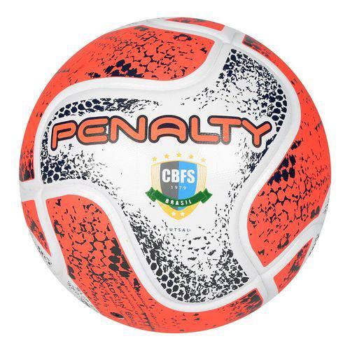 Bola Futsal Max 50 Termotec VIII - Penalty