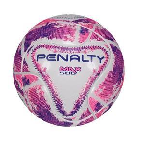 Bola Futsal Max 500 IX Termotec
