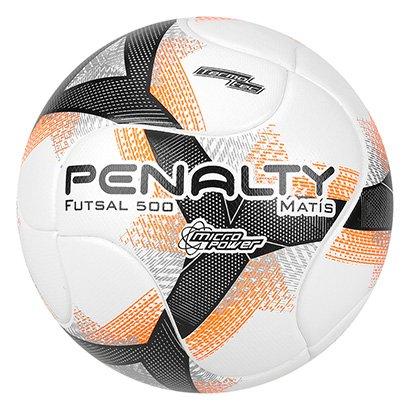 Bola Futsal Penalty Matis 500 Termotec VIII