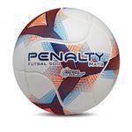 Bola Futsal Penalty Matís 500 Termotec