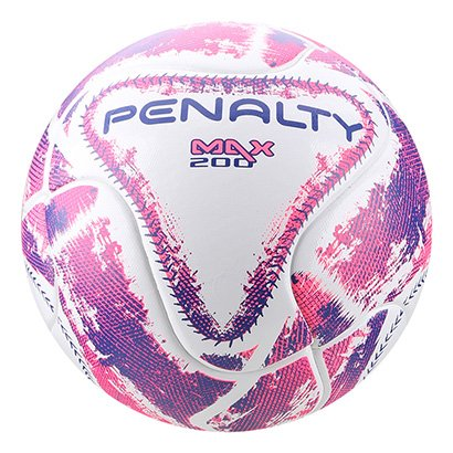 Bola Futsal Penalty Max 200 IX