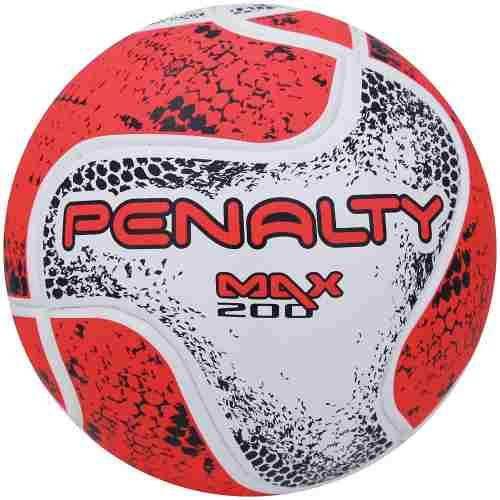 Bola Futsal Penalty Max 200 Termotec Sub-13