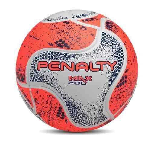 Bola Futsal Penalty Max 200 Termotec Viii