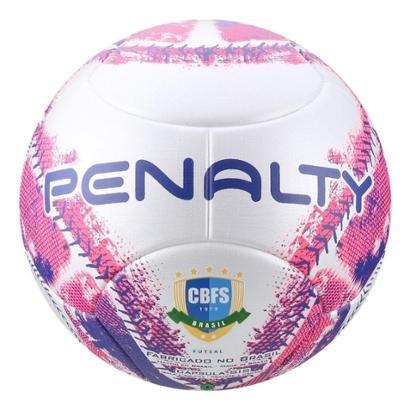 Bola Futsal Penalty Max 400 IX
