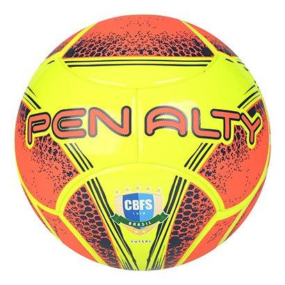Bola Futsal Penalty Max 400 VIII