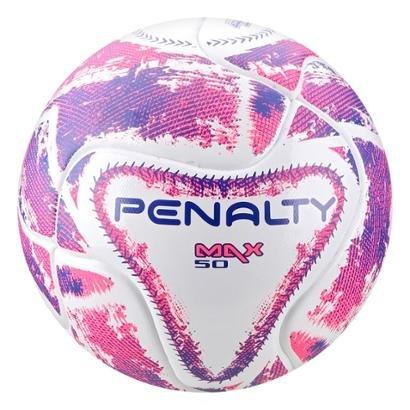 Bola Futsal Penalty Max 50 IX