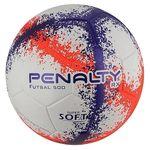 Bola Futsal Penalty Rx500 R3 Fusion 8