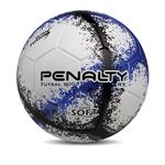 Bola Futsal RX 500 R3 Fusion VIII Penalty