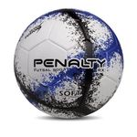 Bola Futsal Rx 500 R3 Ultra Fusion - Penalty