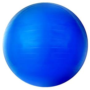 Bola Gym Ball de 65Cm com Bomba de Ar T9