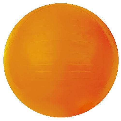 Bola para Ginástica Gym Ball 45cm Acte Sports Laranja