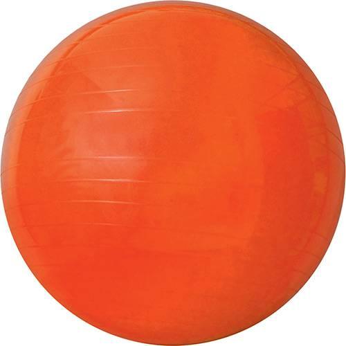Bola para Pilates / Yoga Gym Ball 45cm