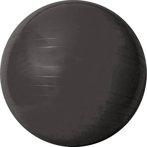 Bola para Pilates / Yoga Gym Ball 85cm