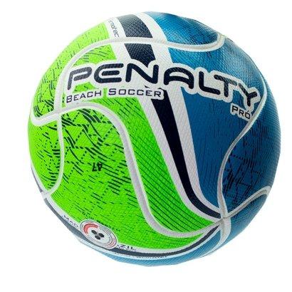 Bola Penalty Beach Soccer PRO