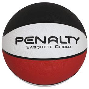 Bola Penalty de Basquete Play Off