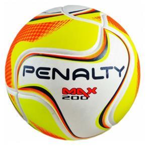 Bola Penalty Futsal Max 200 Termotec