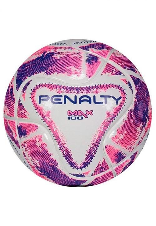 Bola Penalty Futsal Max 100 IX
