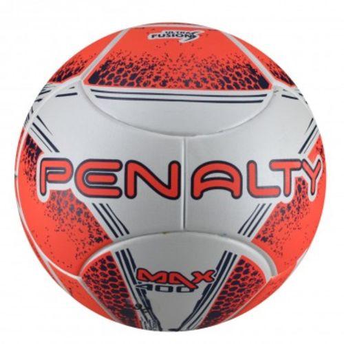 Bola Penalty Futsal Max 400 521237-1461