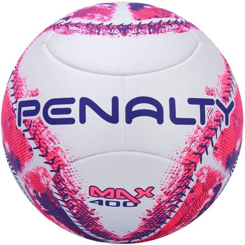 Bola Penalty Futsal Max 400 IX 5212511565-U 5212511565U