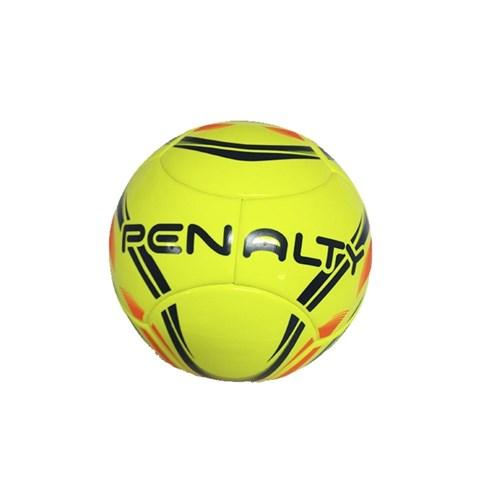 Bola Penalty Futsal Max 400 Term Vi