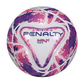 Bola Penalty Futsal MAX 50 M2 SUB 9 TERMOTEC
