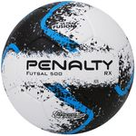Bola Penalty Futsal Rx 500 R2 Ultra Fusion Viii