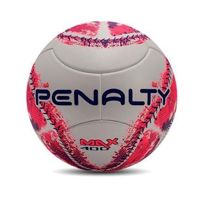 Bola Penalty Max 400 Ix Futsal