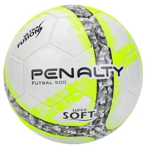 Bola Penalty Ultra Fusion Futsal