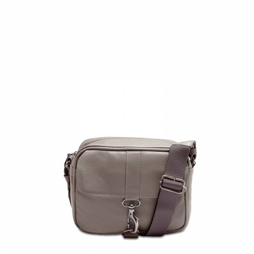 Bolsa 60264 Couro