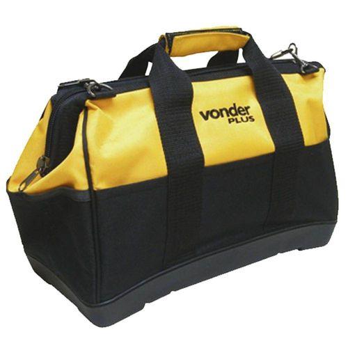 Bolsa em Lona 400 X 200 X 300mm Vonder-3540402030