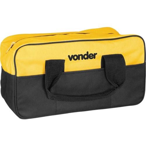 Bolsa em Lona 350 X 140 X 180 - Bl005 - Vonder