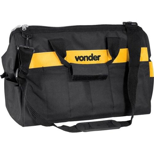 Bolsa em Lona Bl 008 Vonder