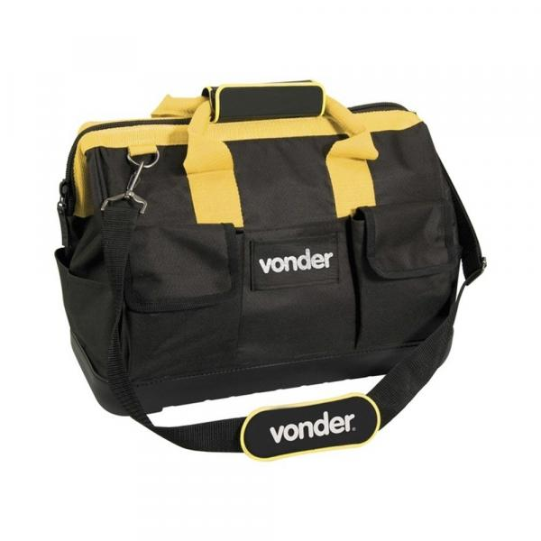 Bolsa em Lona Bl 070 Vonder