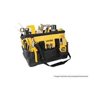 Bolsa em Lona para Ferramentas 430x240x300mm
