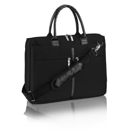 Bolsa Feminina para Notebook 14 Preta Bo102 - Multilaser