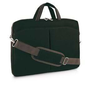 "Bolsa P/ Notebook 15.6"" Multilaser BO172 Preta"