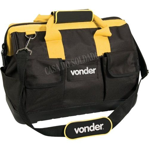 Bolsa para Ferramentas Bl 070 Vonder