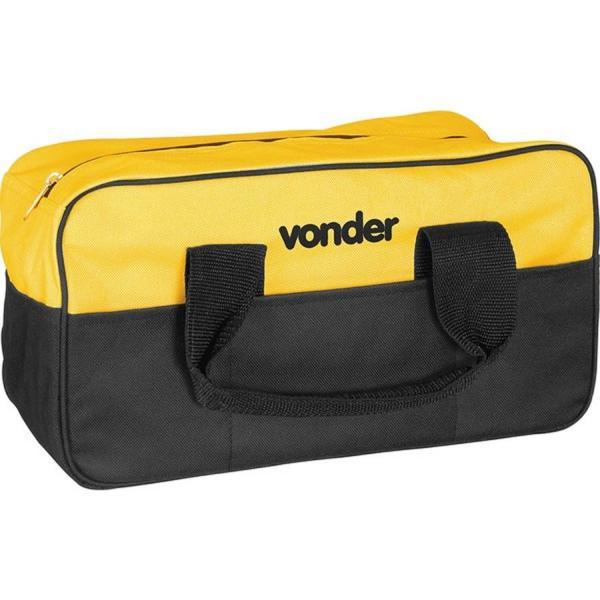 Bolsa para Ferramentas BL005 35 X 14 X 18 Cm Vonder