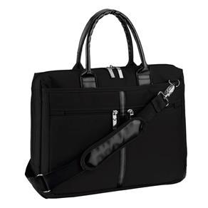 Bolsa para Notebook Multilaser BO102 - Preta