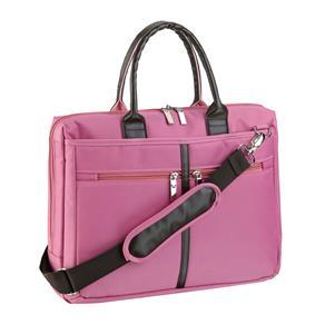 Bolsa para Notebook Multilaser BO103 - Rosa