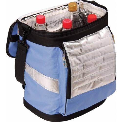Bolsa Termica 18 Litros ICE Cooler MOR 003627