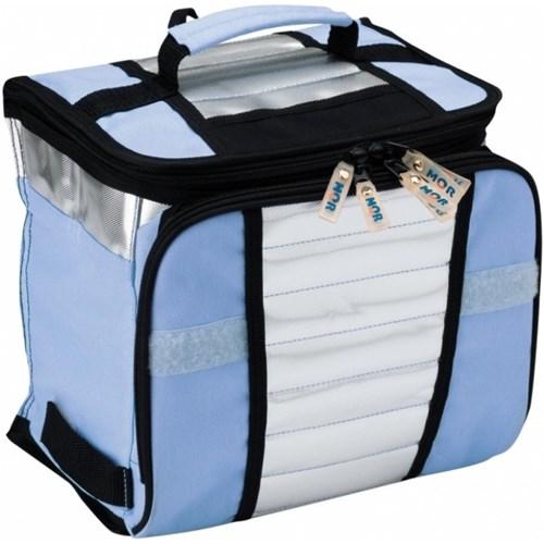 Bolsa Térmica e Necessaire 7,5 Litros Ice Cooler - MOR 003628