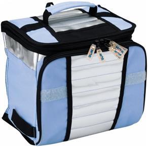 Bolsa Térmica e Necessaire 7,5 Litros Ice Cooler MOR