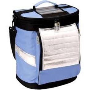 Bolsa Térmica Ice Cooler 18 Litros Mor