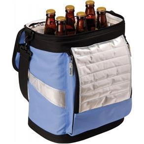 Bolsa Térmica Ice Cooler 18 Litros