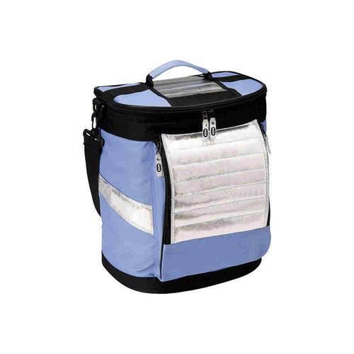 Bolsa Termica Ice Cooler 18l Mor