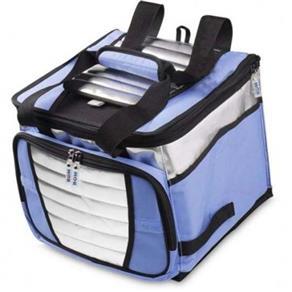 Bolsa Térmica Ice Cooler 24 L - Mor