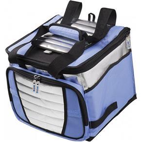 Bolsa Térmica Ice Cooler 24 Litros - MOR