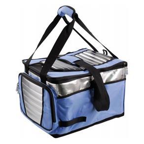 Bolsa Térmica Ice Cooler 36 L - Mor